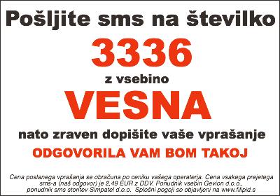 3336-vesna-01