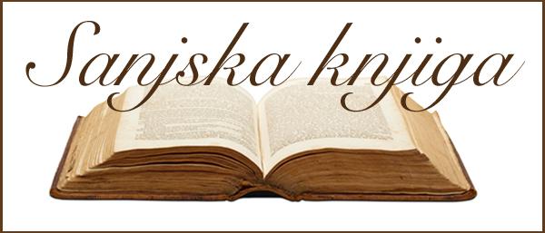sanjska-knjiga