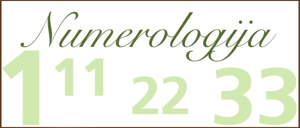 vedezevanje-numerologija