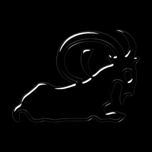 Kozorog horoskop