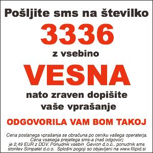 3336-vesna-002