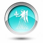 Horoskop Devica November 2012