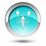 Horoskop Škorpijon November 2012