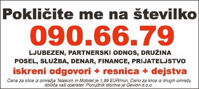 0906679-vesna-01