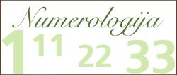 numerologija za vas