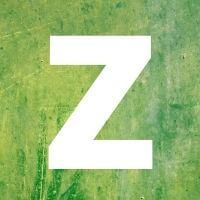 eazlaga sanj črka Z